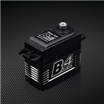 Power HD B4 Brushless HV Servo 25kg/0.085s