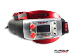 Furious FPV True-D V3.6 Fatshark Attitude Version