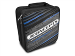 JConcepts Radio Bag for Sanwa M12