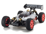 Kyosho Inferno VE Readyset 1/8 Brushless Buggy