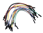 Airbot Cable Set B