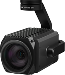 DJI ZenMuse Z30 Industrial Zoom Camera