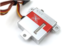 KST X10 Mini HV Metal Gear Wing Servo