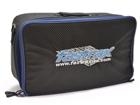 Fastrax Carrying Bag 1/10 Buggy / Touring