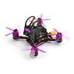 Eachine Lizard95 95mm F3 FPV Racer BNF Spektrum