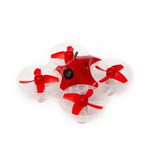 Blade Inductrix FPV+ Plus RTF