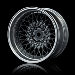 MST-102082SBK SBK-FS 501 offset adj wheels(4)