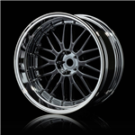MST-102086S S-FS LM offset adj wheels(4)