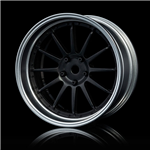 MST-102091FBK FS-FBK 21 offset adj wheels(4)