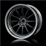 MST-102091SBK FS-SBK 21 offset adj wheels(4)