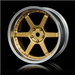 MST-102093GD FS-GD 106 offset adj wheels(4)