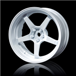 MST-102098W W-W GT offset adj wheels(4)