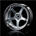 MST-102099FS S-FS GT offset adj wheels(4)