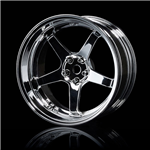 MST-102099S S-S GT offset adj wheels(4)