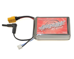 2s  4000mAh - ThunderPower Fat Shark LiPO
