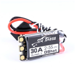 Tattu BLHeli_S 30A ESC 1pc