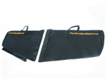 PA XR 61 Wing Bag Set