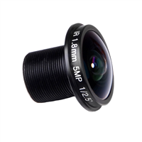 Foxeer 1.8mm Wide Angle Lens