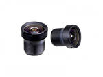 Foxeer MTV Mount 2.1mm CCTV Wide Angle Lens