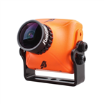 RunCam Sparrow FPV Camera Orange NTSC/PAL 16:9