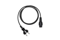 DJI Inspire 2 Part27 180W AC Power Adaptor Cable