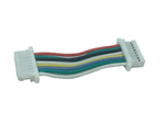 Airbot 8-pin 4in1 PWM cable 30mm