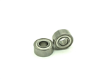 BrotherHobby R5 Bearing (4X8X3MM) 2 stk