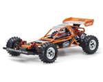 Kyosho Javelin 1/10 4WD Kit