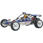 Kyosho Turbo Scorpion 1/10 2WD Kit