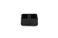 DJI Intelligent Battery Charger Hub (WCH2)