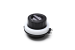 DJI Focus Handwheel 2 for Inspire 2/Osmo Pro/Raw