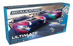 Scalextric Bilbane - ARC One Ultimate Rivals