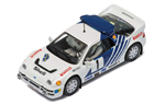 Scalextric Ford RS200 1986 - Stig Blomqvist