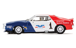 Scalextric AMC Javelin Trans AM - George Follmer