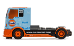 Scalextric Team Gulf NO.68