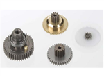 Futaba BLS351 Servo Gear Set