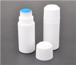 Rush Additive Bottles - (2)