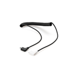 DJI Goggle Adapter for Spark Remote
