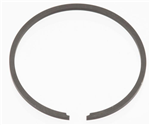 28153400 Piston Ring GT15HZ