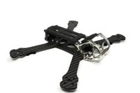 Armattan Rooster 6inch FPV Race Frame