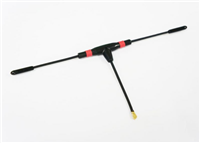 Team Blacksheep TBS Crossfire Immortal T Antenna
