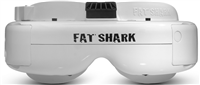 Fat Shark HD3 Core FPV Briller