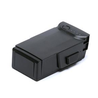3s  2375mAh - DJI Mavic Air Intelligent Battery