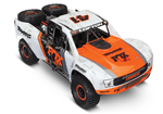 Traxxas Unlimited Desert Racer 4WD EP - RTR