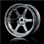 MST-102093S FS-S 106 offset adj wheel set (4)