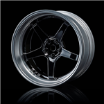 MST-102098SBK FS-SBK GT offset adj wheel set (4)