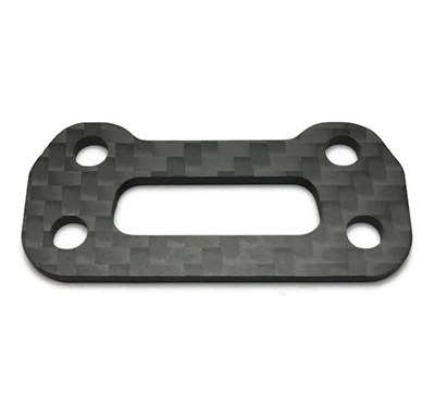 Armattan Rooster Rear Top plate (1)