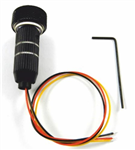 Jeti Transmitter Stick With Potentiometer(DC/DS)