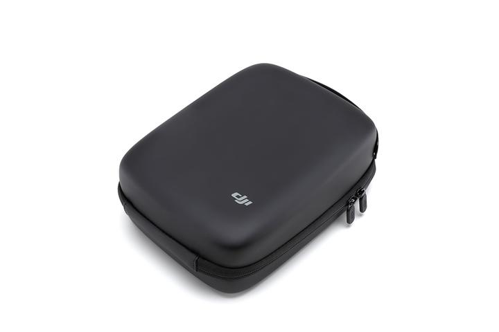 DJI Spark Part32 Portable Charging Station Bag