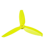 Gemfan WinDancer Durable 3Blade 5042 Lemon Yellow